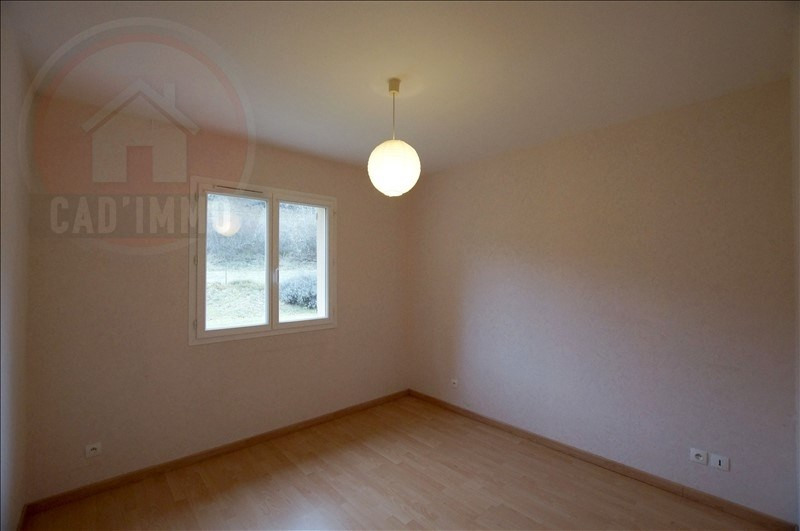 Vente maison / villa Saint sauveur 181 500€ - Photo 6