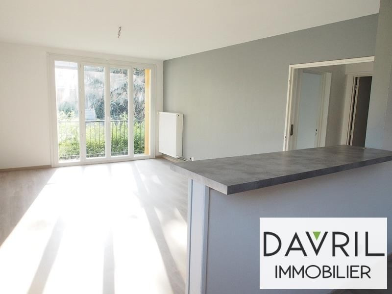 Vente appartement Andresy 179900€ - Photo 4