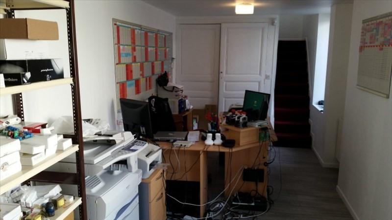 Location bureau Auxerre 450€ HC - Photo 5
