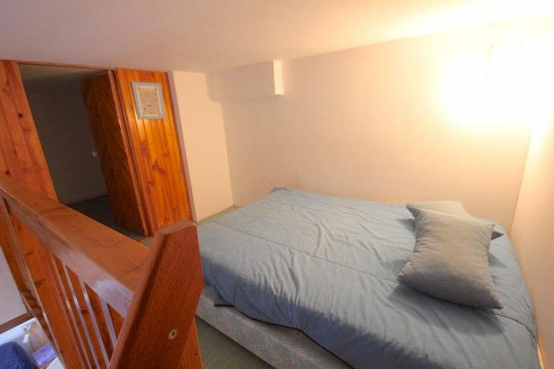 Vente appartement Villers sur mer 102000€ - Photo 5
