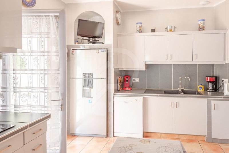 Vente maison / villa Sorgues 329000€ - Photo 5