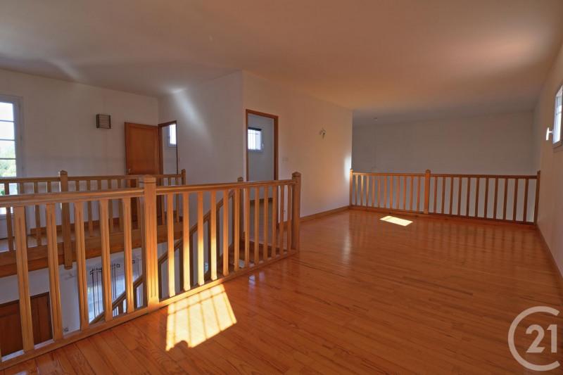 Rental house / villa Tournefeuille 2032€ CC - Picture 12