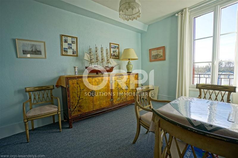 Deluxe sale house / villa Les andelys 308000€ - Picture 3