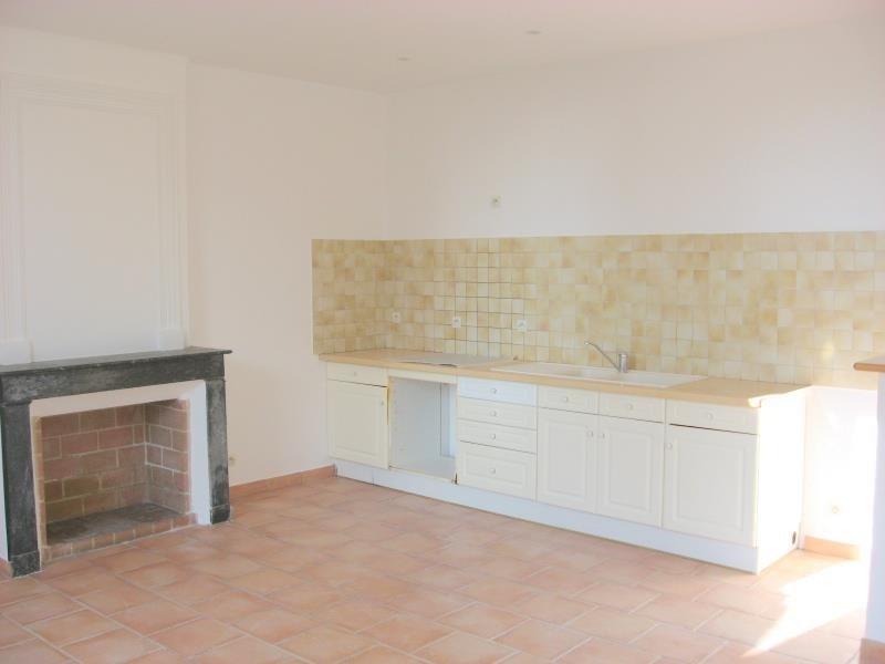 Vente maison / villa Cavignac 107500€ - Photo 4