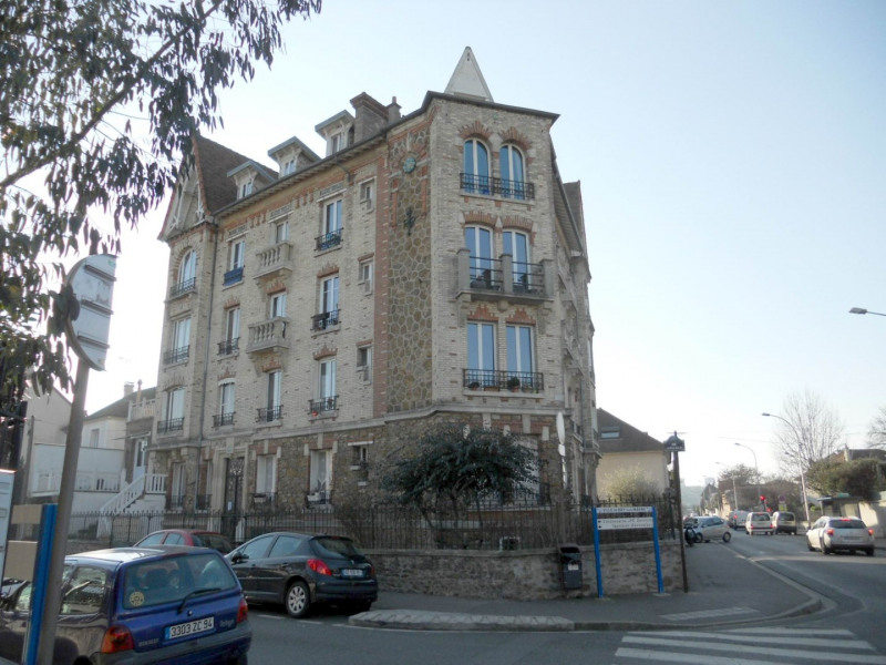 Vente appartement Bry sur marne 279 000€ - Photo 1