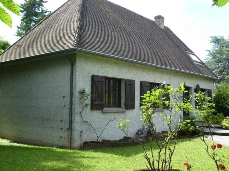 Sale house / villa Chennevières-sur-marne 875000€ - Picture 14