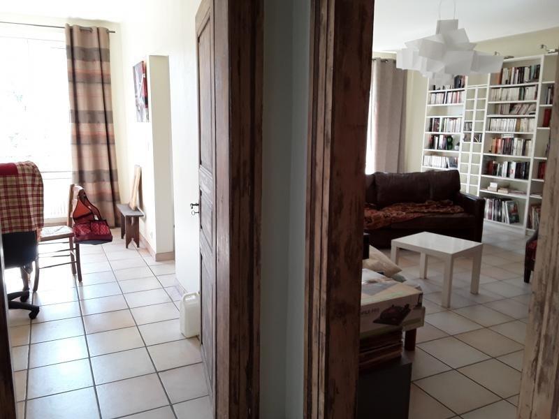Venta  apartamento Mulhouse 120000€ - Fotografía 5