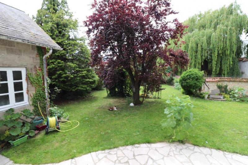 Sale house / villa Montargis 243000€ - Picture 11