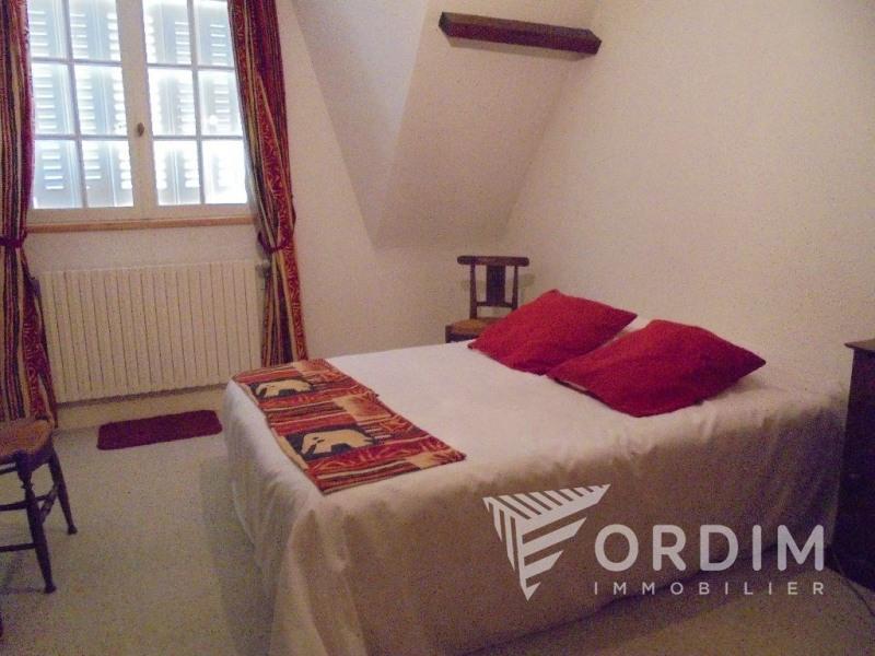 Vente maison / villa Bonny sur loire 215000€ - Photo 10