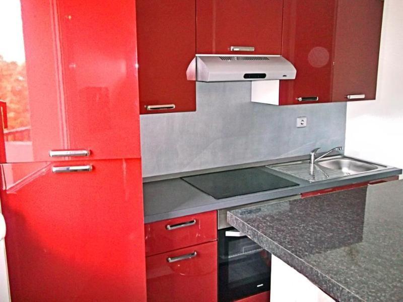 Rental apartment Toulouse 510€ CC - Picture 2