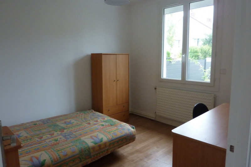 Rental house / villa Orsay 965€ CC - Picture 6