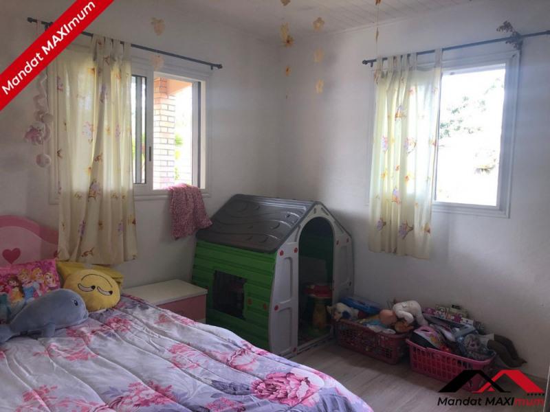 Vente maison / villa Saint pierre 259000€ - Photo 5