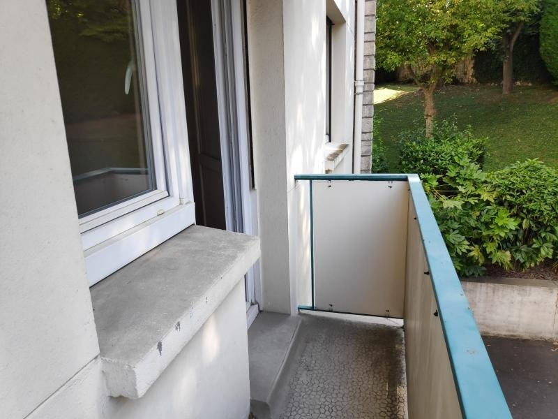 Location appartement Saint germain en laye 2 186€ CC - Photo 4