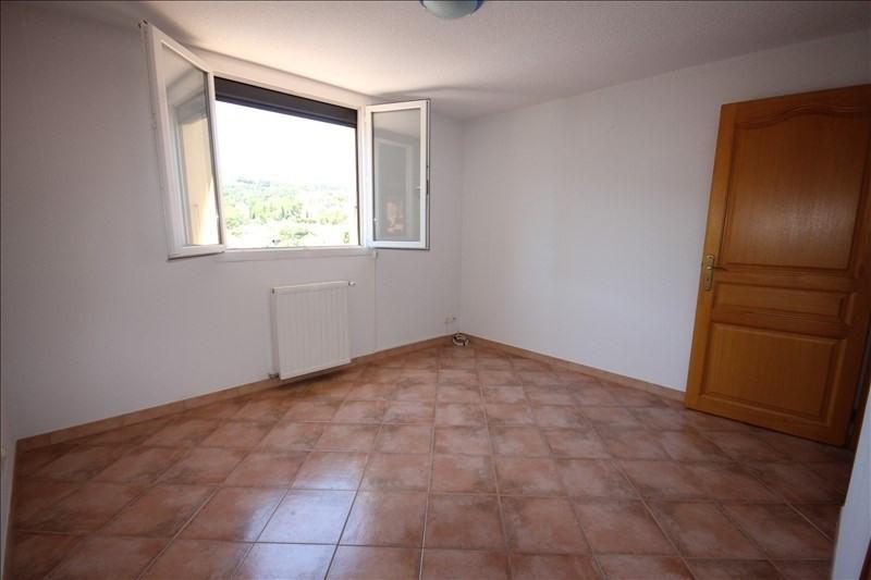 Sale apartment Collioure 254000€ - Picture 4