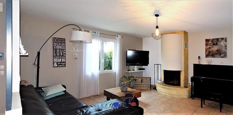 Revenda casa Gaillac 288000€ - Fotografia 6