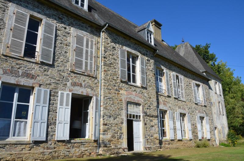 Vente de prestige château Feugeres 980000€ - Photo 12