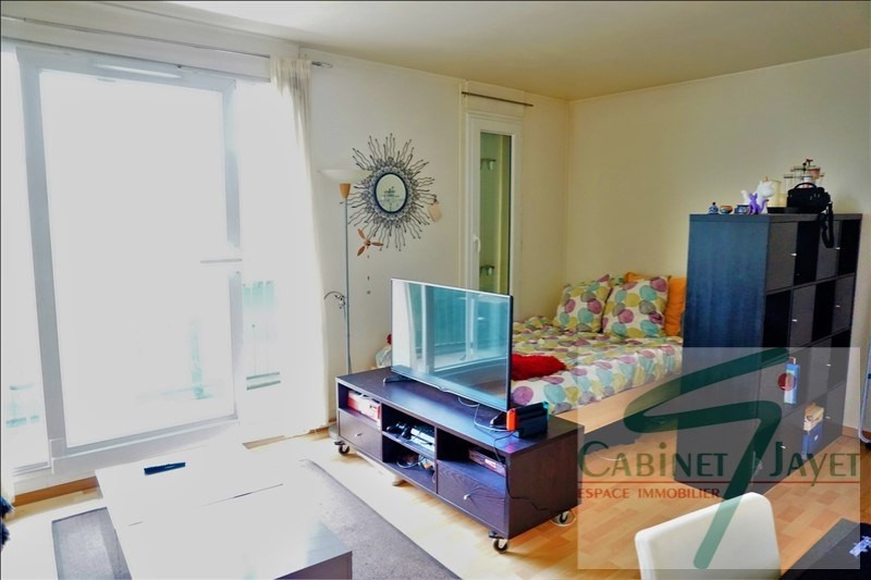 Vente appartement Chelles 133 500€ - Photo 1