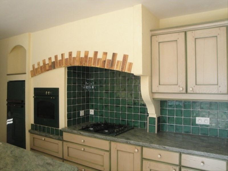 Vente maison / villa Aigonnay/mougon 249600€ - Photo 4