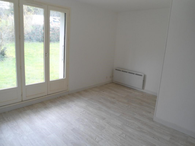 Vendita appartamento Saint-arnoult 129500€ - Fotografia 6