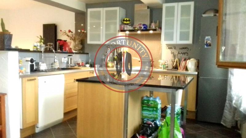 Vente maison / villa Bondy 281000€ - Photo 1