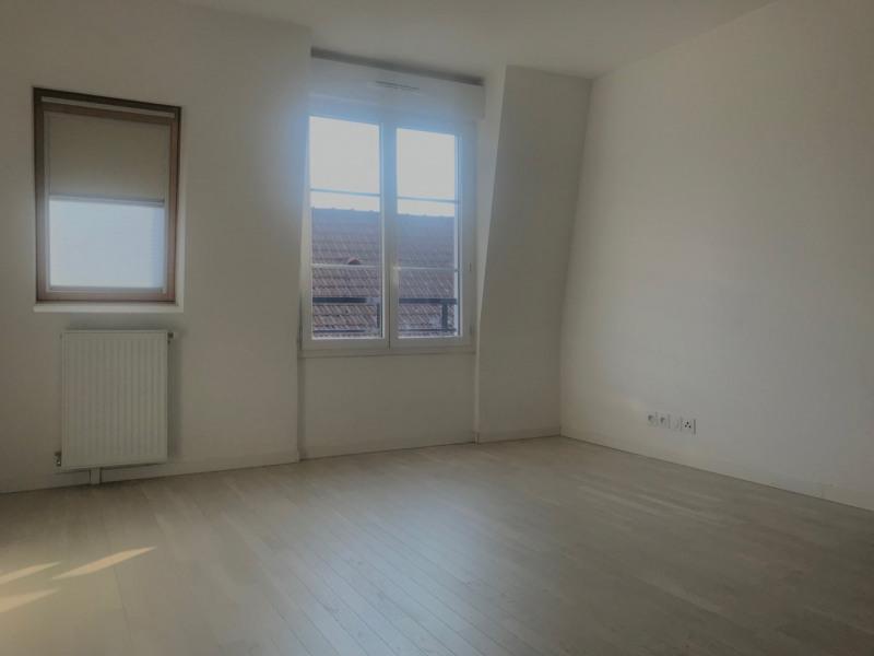 Rental apartment Montlhéry 900€ CC - Picture 3