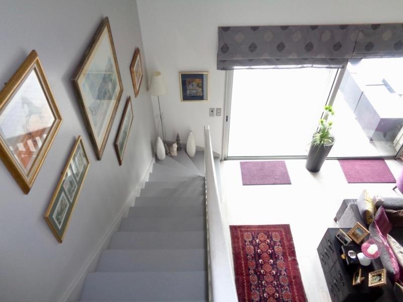 Deluxe sale house / villa Limoges 530000€ - Picture 3