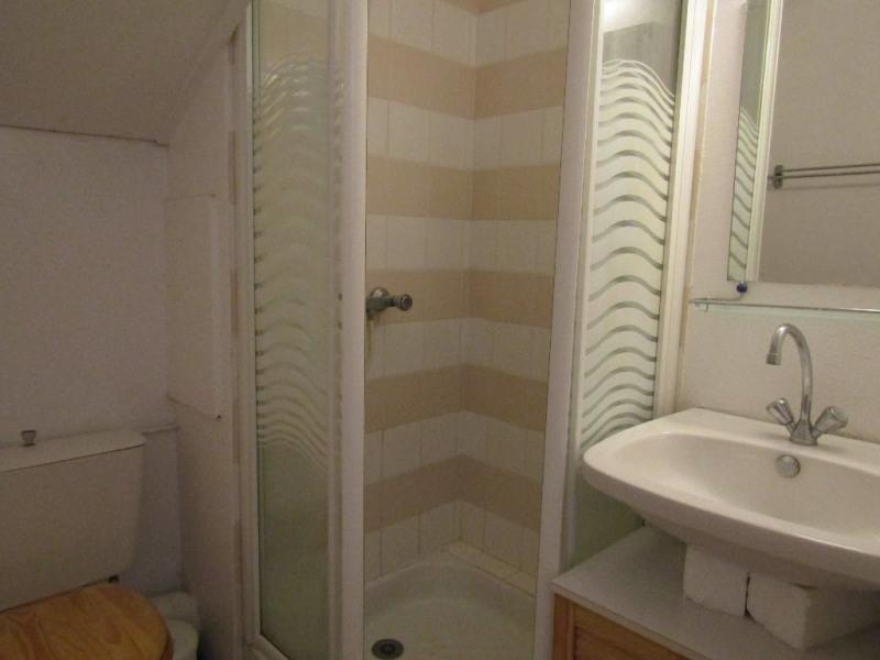 Sale apartment Lacanau 88800€ - Picture 1