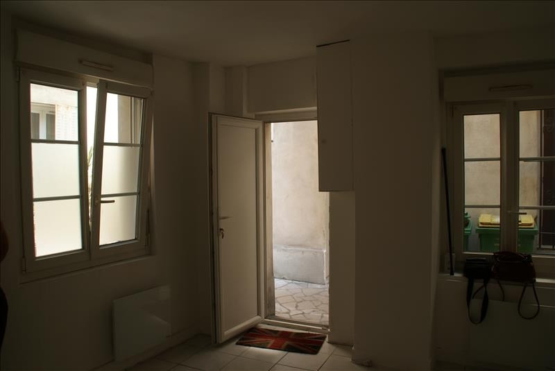 Vente appartement Paris 14ème 224 000€ - Photo 6