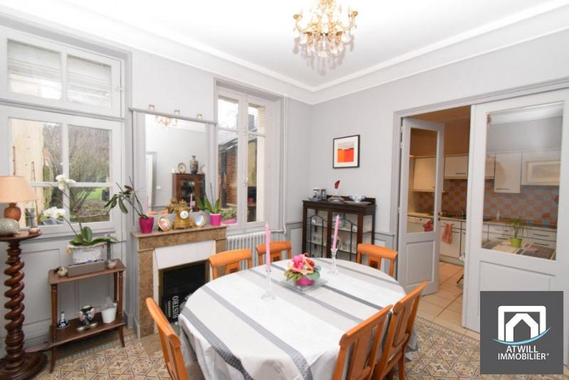 Vente maison / villa Blois 421000€ - Photo 3