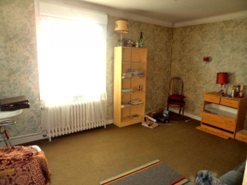 Verkauf mietshaus Lannilis 413400€ - Fotografie 6