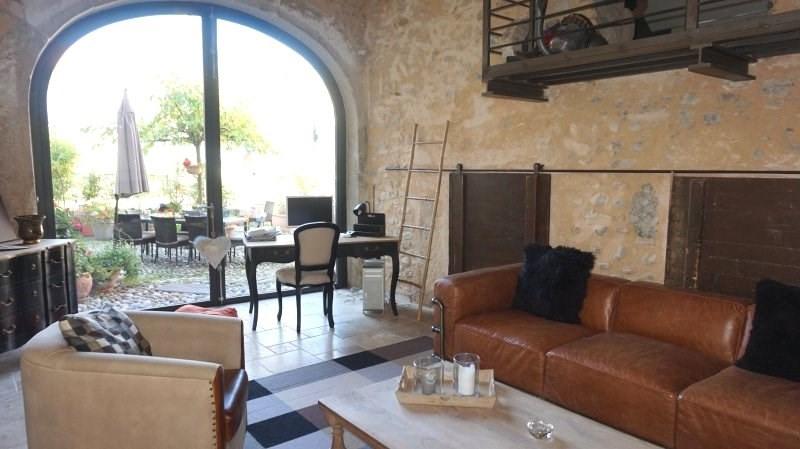 Vente de prestige maison / villa St julien en genevois 849000€ - Photo 3