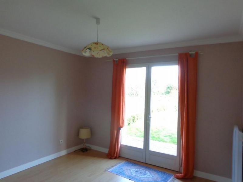 Sale house / villa Lisieux 267750€ - Picture 5