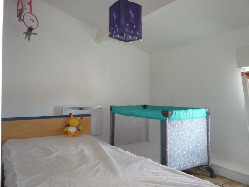 Vente maison / villa Dolus d'oleron 161000€ - Photo 6
