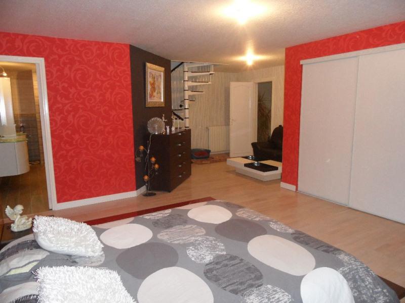 Immobile residenziali di prestigio casa Pluneret 588930€ - Fotografia 3