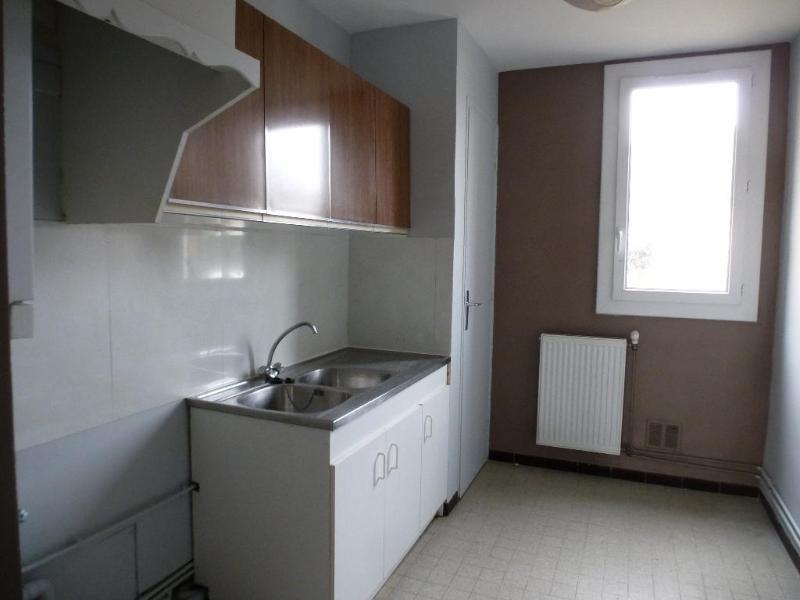 Location appartement Aix en provence 802€ CC - Photo 4
