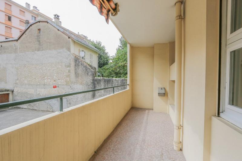 Sale apartment Aix les bains 238500€ - Picture 8