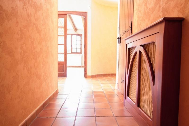 Sale house / villa Limoges 199 000€ - Picture 8