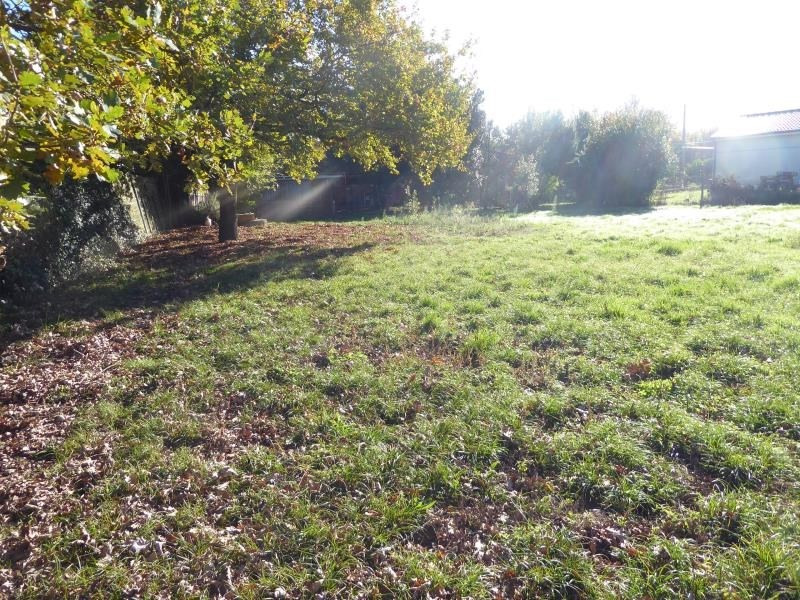 Vente terrain Montauban 74 000€ - Photo 3