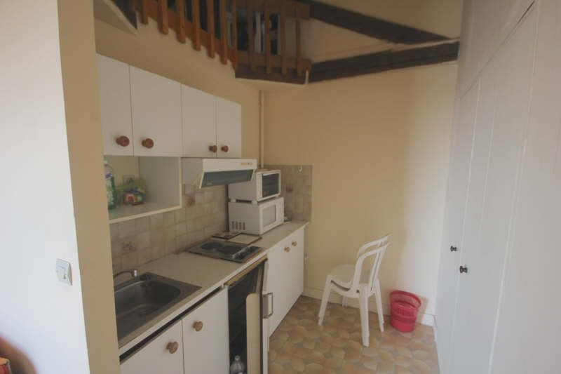 Sale apartment Villers sur mer 79 900€ - Picture 7