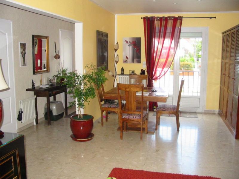 Sale house / villa Morsang-sur-orge 420000€ - Picture 5