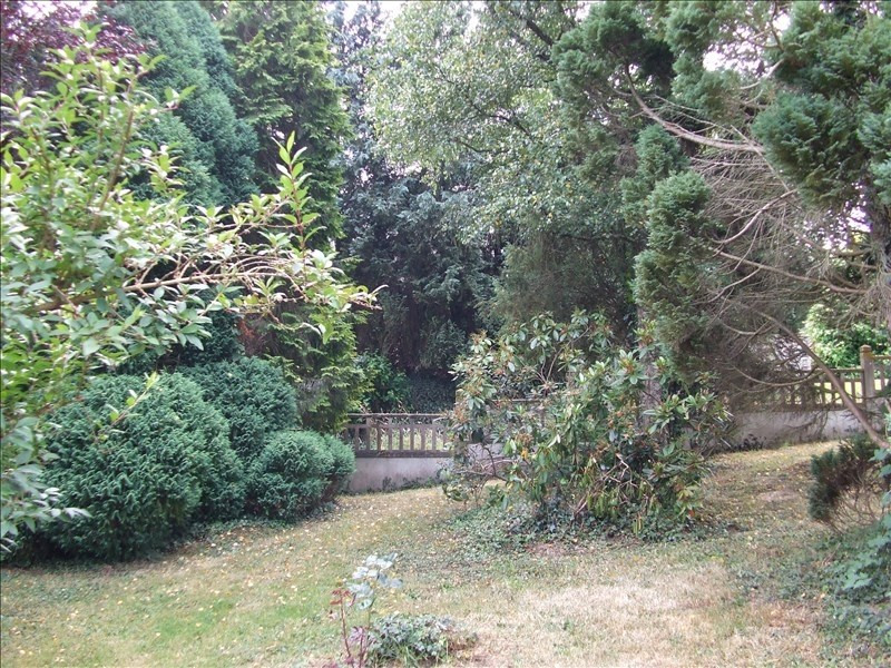 Vente maison / villa St marc le blanc 119 600€ - Photo 2
