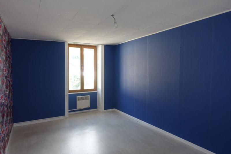 Produit d'investissement immeuble Morbier 188000€ - Photo 6