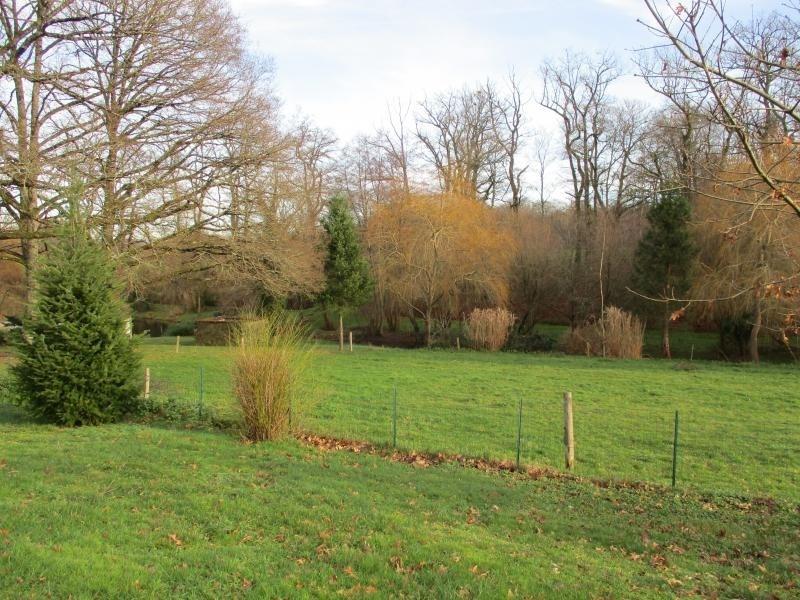 Sale house / villa Limoges 225000€ - Picture 4