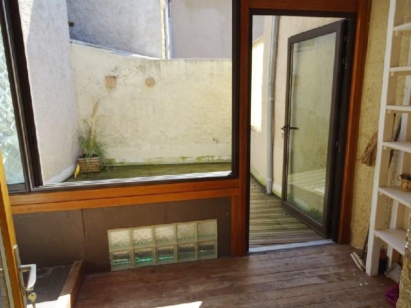 Vente maison / villa Chasselay 225000€ - Photo 6