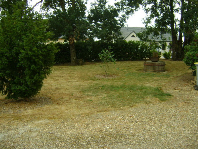 Vente maison / villa Authon 202 000€ - Photo 9