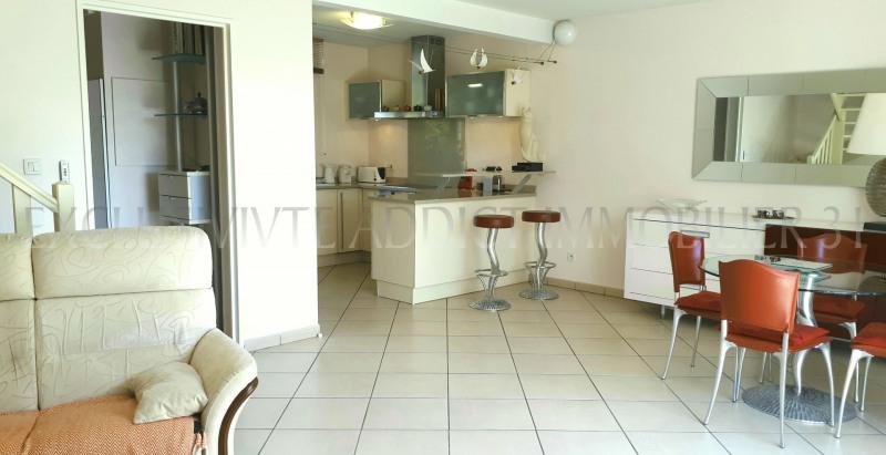 Vente maison / villa Secteur montrabe 329000€ - Photo 2