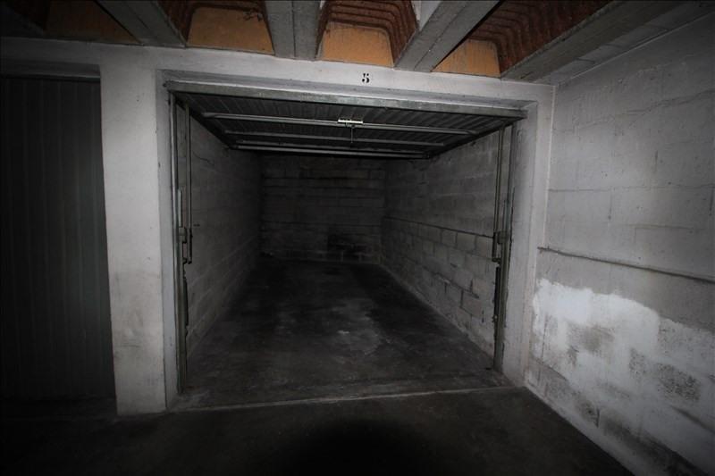 Vente parking Creteil 16000€ - Photo 5