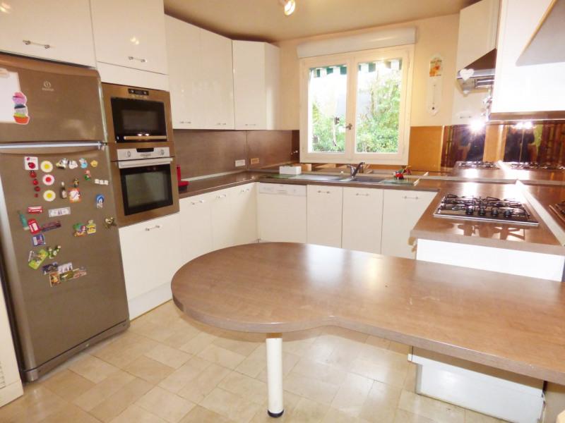 Vente maison / villa Lesigny 353000€ - Photo 4
