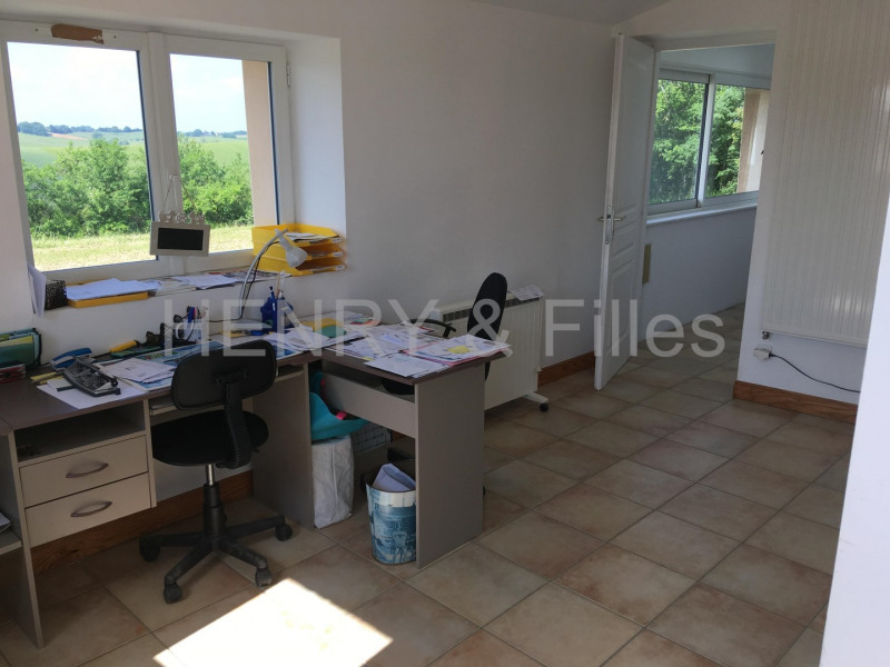 Sale house / villa Samatan 275000€ - Picture 18