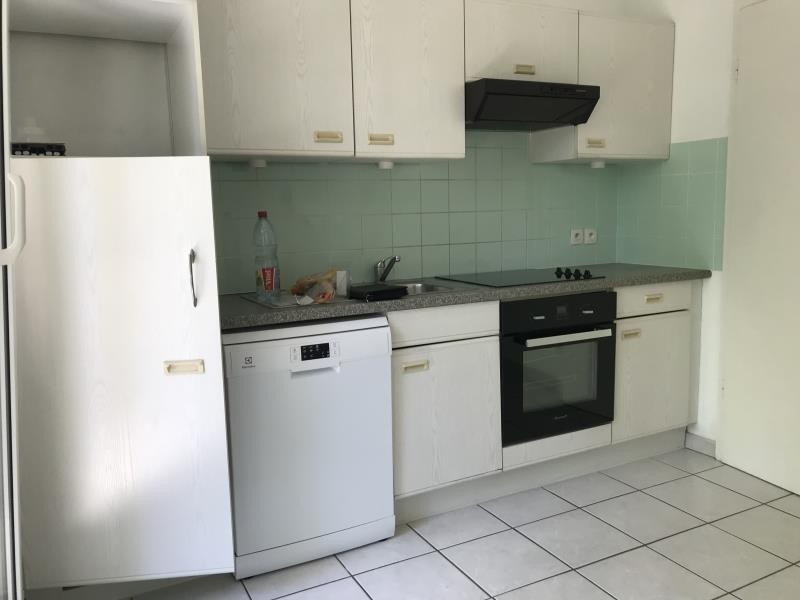 Sale apartment Strasbourg 305 000€ - Picture 4